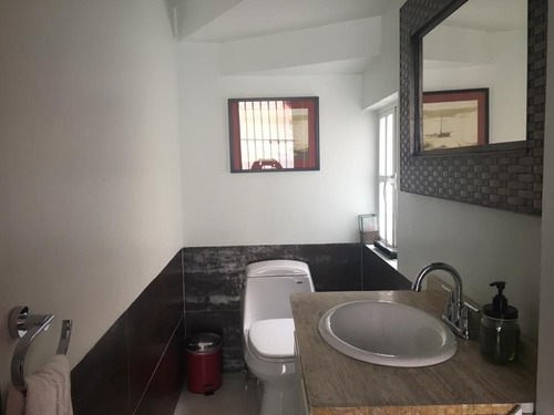 casa en venta en cuajimalpa al lado de santa fe