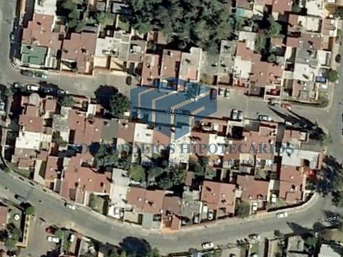 casa en venta en cuautitlan izcalli mexico