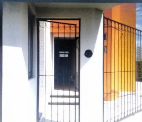 casa en venta en cuautitlan   lomas  san francisco tepojaco
