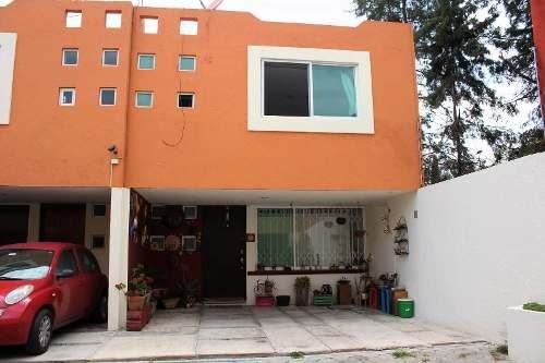 casa en venta en cuautlancingo