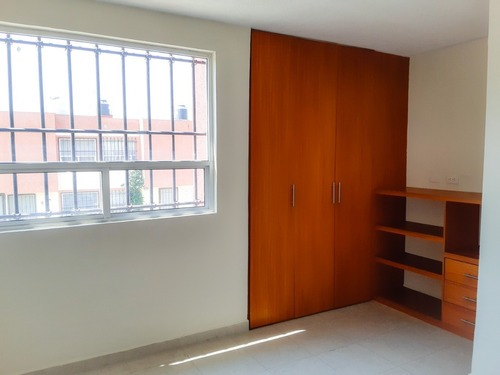casa en venta en cuautlancingo, residencial san diego!!