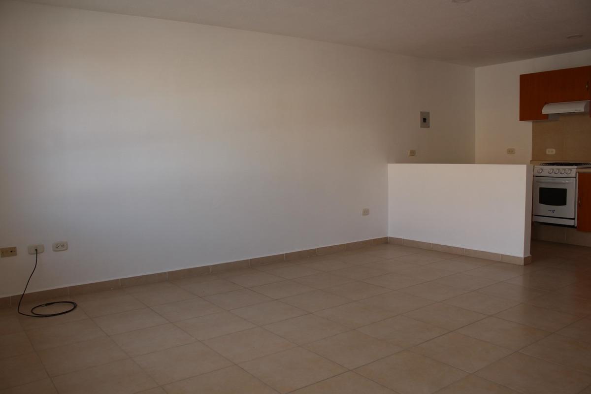 casa en venta en cuautlancingo san diego