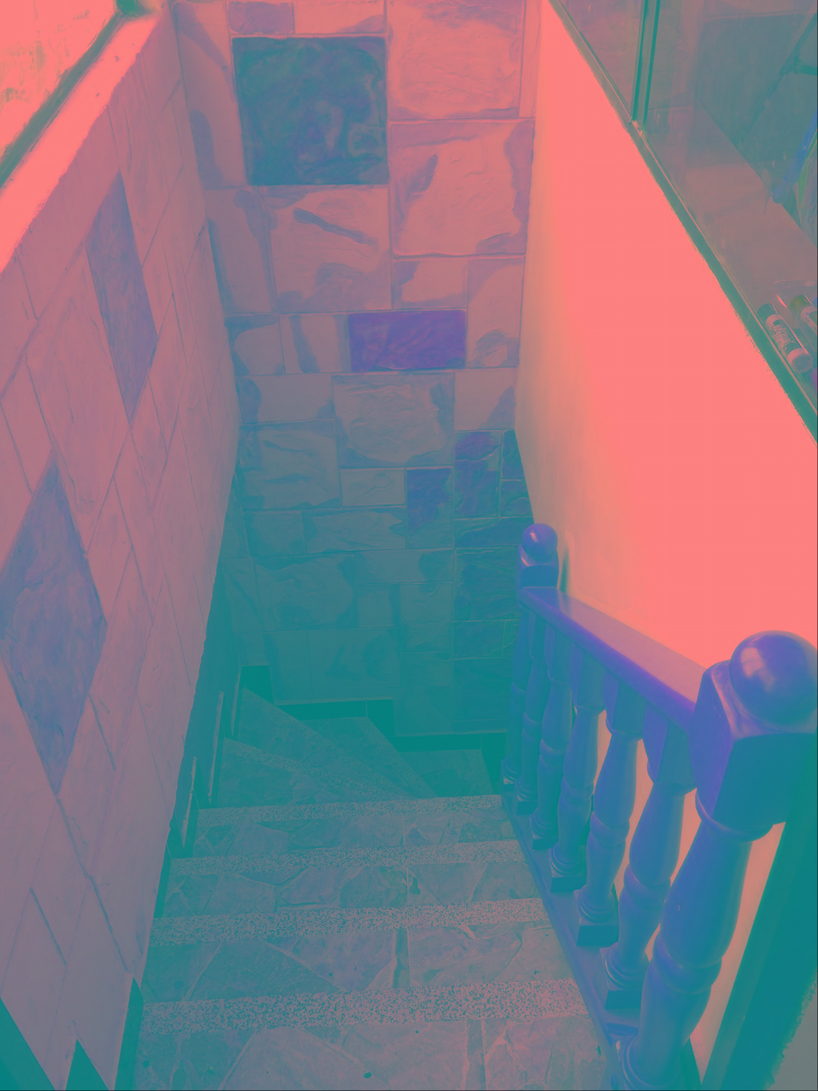 casa en venta en cuba, pereira