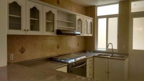 casa en venta en cuernavaca en condominio.