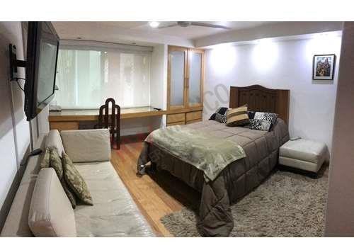 casa en venta en cuernavaca en privada cerrada con portón eléctrico