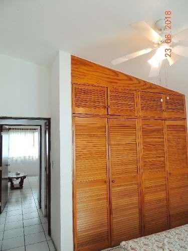 casa en venta en cuernavaca, morelos, atrás de galerías cuernavaca