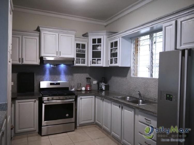 casa en venta en cuesta brava de 4 habitaciones