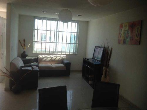 casa en venta en cumbre norte, cuautitlán izcalli, méxico.