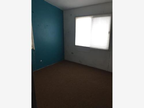 casa en venta en cumbres 6to sect secc a