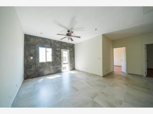 casa en venta en cumbres 6to sect secc c