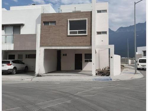 casa en venta en cumbres
