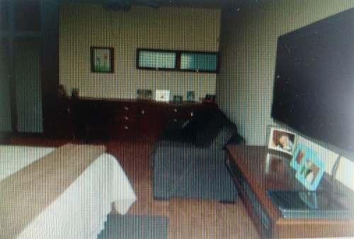 casa en venta en cumbres de san luis