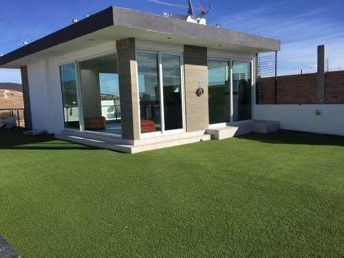 casa en venta en cumbres del lago