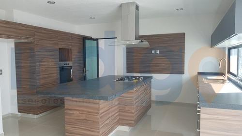 casa en venta en cumbres del lago aprovecha valor de preventa
