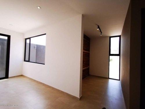 casa en venta en cumbres del lago, queretaro, rah-mx-20-304