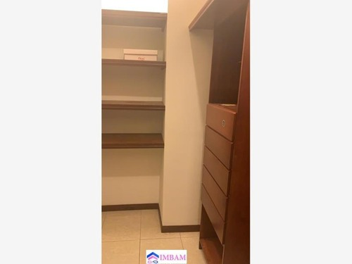 casa en venta en cumbres elite 2do sect