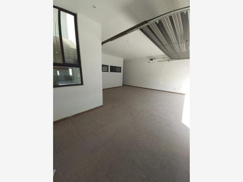 casa en venta en cumbres elite 8° sector