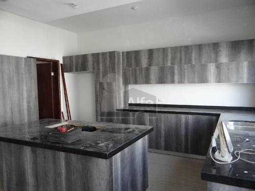 casa en venta en cumbres elite 8vo sector