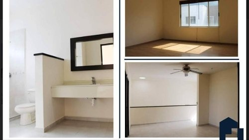 casa en venta en cumbres elite