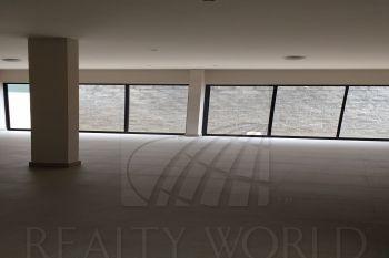 casa en venta en cumbres elite premier, monterrey