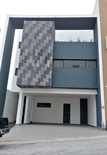 casa en venta en cumbres elite premier privada pirineos