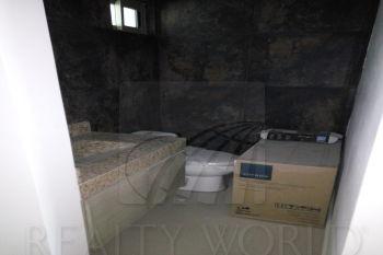 casa en venta en cumbres elite premier privadas alpes y everest, monterrey