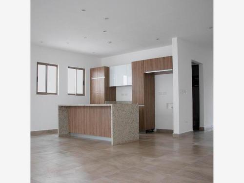 casa en venta en cumbres elite premier vesubio