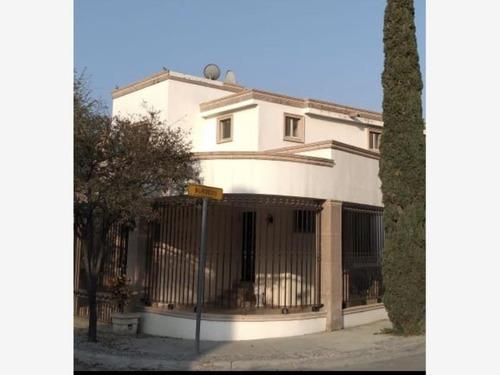 casa en venta en cumbres san agustin