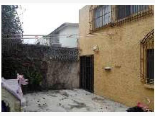 casa en venta en del paseo residencial
