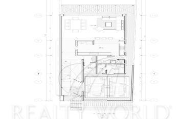 casa en venta en del paseo residencial, monterrey