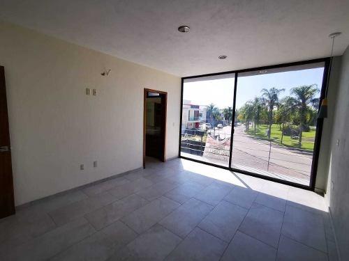 casa en venta en del pilar residencial, tlajomulco de zúñiga
