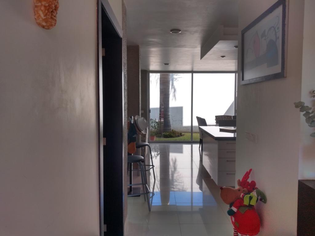 casa en venta en del pilar,tlajomulco.