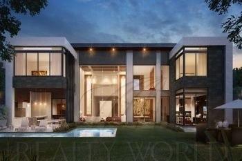 casa en venta en del valle, monterrey