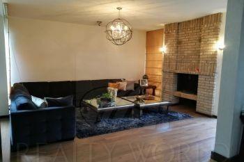 casa en venta en del valle sector fátima, monterrey