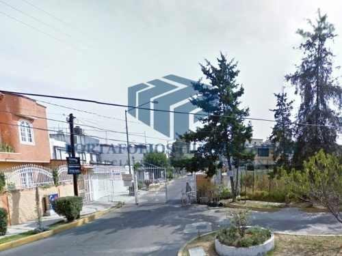 casa en venta en delegacion iztapalapa cdmx