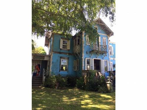 casa en venta en delta