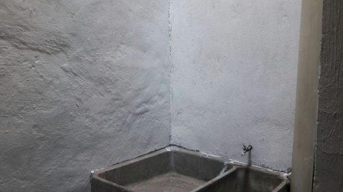 casa en venta en desarrollo urbano quetzalcoatl