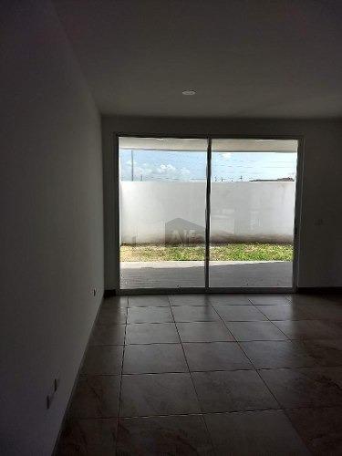 casa en venta en desierto de los leones