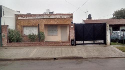 casa en venta  en destino