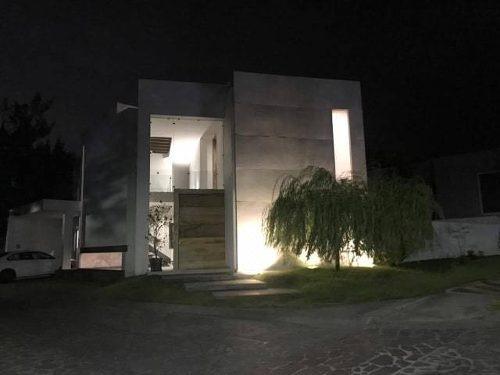 casa en venta en diana natura residencial