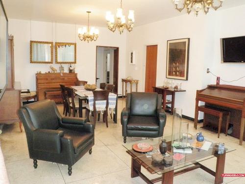 casa en venta en distrito capital caracas - sucre (norte)