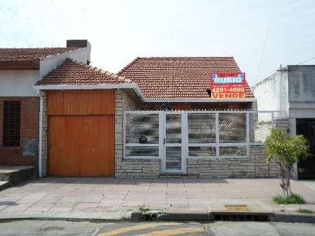 casa en venta en dock sur