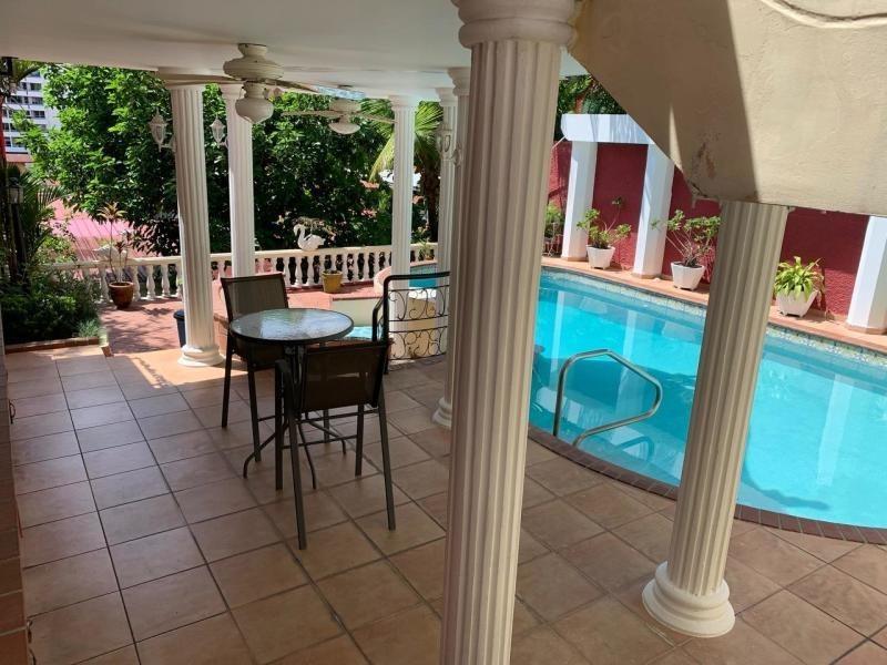 casa en venta en dos mares 20-6162 emb