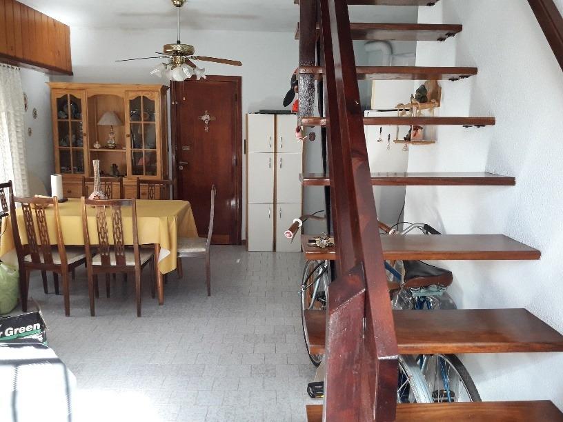 casa en venta en dx 4