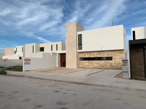 casa en venta en dzitya