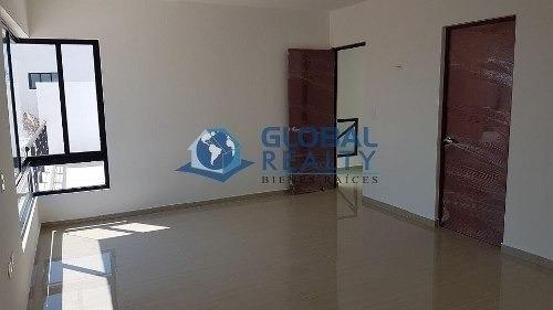 casa en venta en dzitya al norte de mérida. cv-4717
