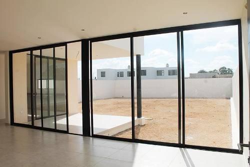 casa en venta en dzityá, yucatán