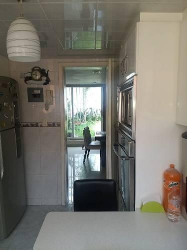 casa en venta en echegaray