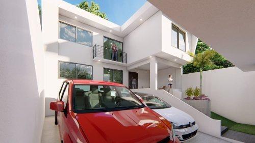 casa en venta en ejido guadalupe victoria