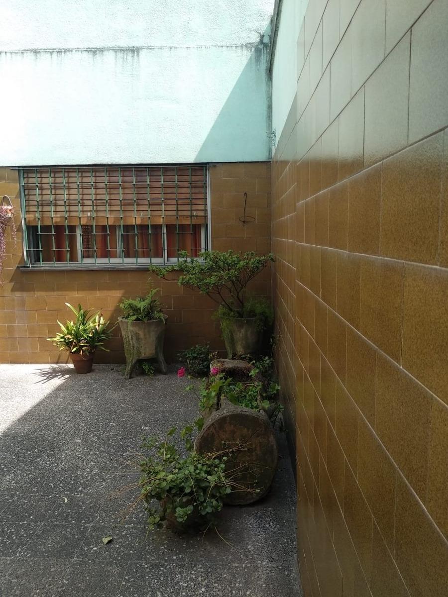 casa en venta en el barrio de villa urquiza, manuela pedraza